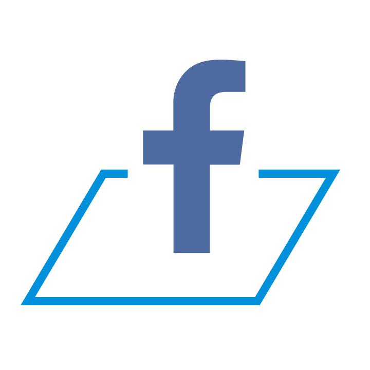 Like GW on Facebook