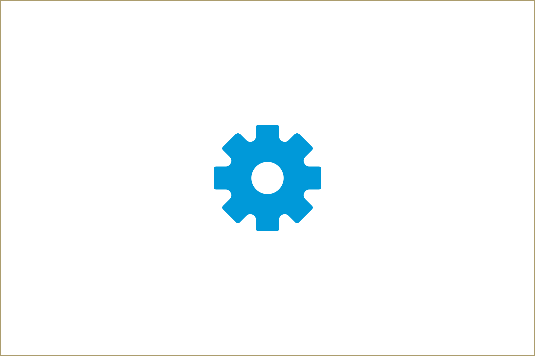 Gear icon to represent the School of Engineering and Applied Science